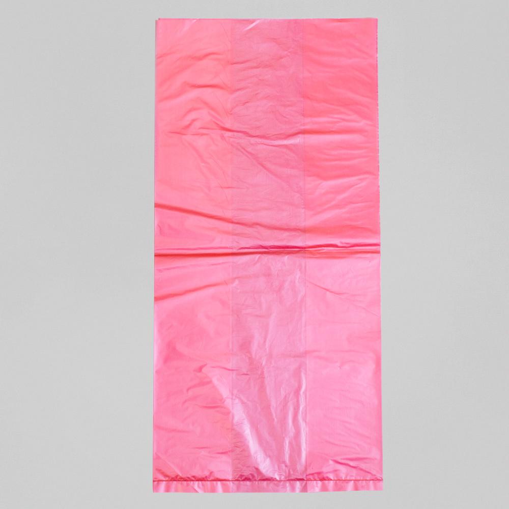 Bolsas para residuos especiales/residuos patológicos