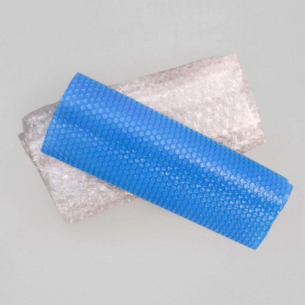 Pluribol (Polietileno con burbujas)